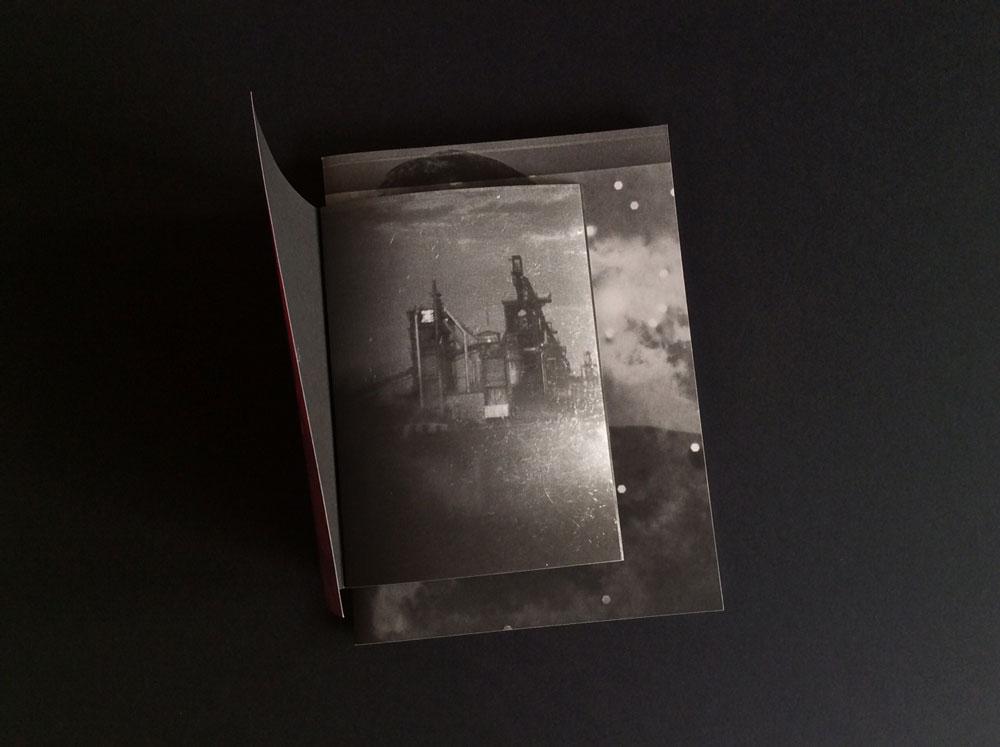 claire-jolin-fensch-2-les-editions-orange-claire-collection-photos-mots