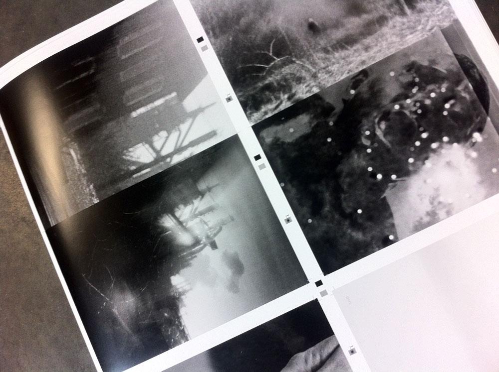 claire-jolin-fensch-bat-les-editions-orange-claire-collection-photos-mots