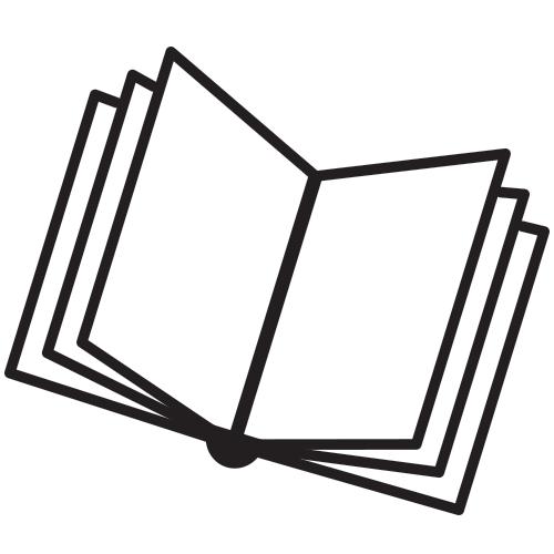 Les éditions Orange Claire, éditeur indépendant, livres d'artiste, livres photographiques, catalogues d'exposition...