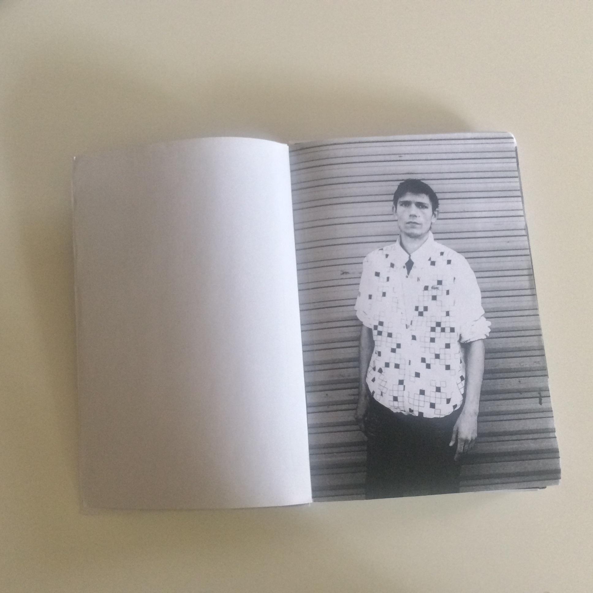 Photographies Sabrina Karp-dessin du livre Claire Jolin-les editions orange claireIMG_1455
