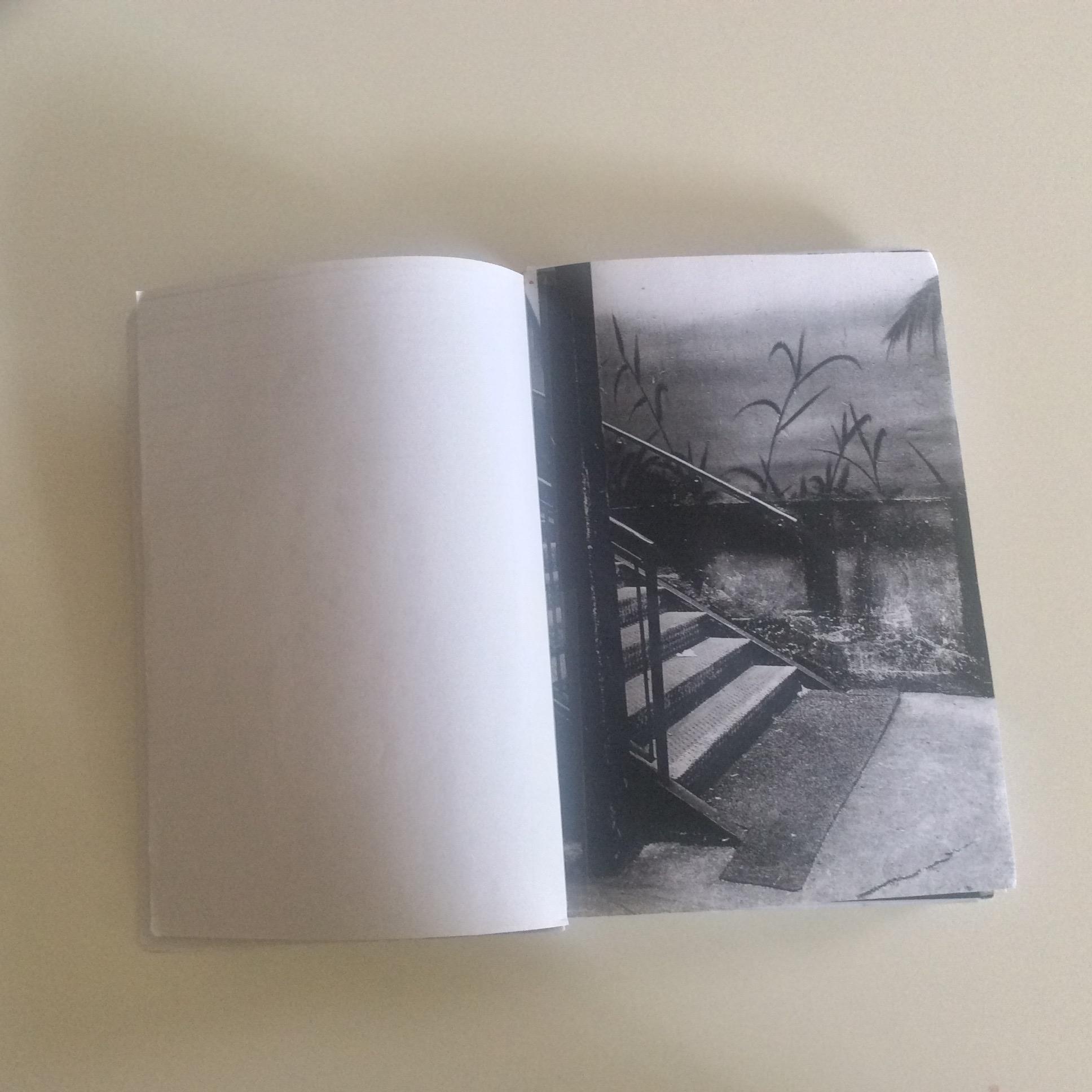 Photographies Sabrina Karp-dessin du livre Claire Jolin-les editions orange claireIMG_1456