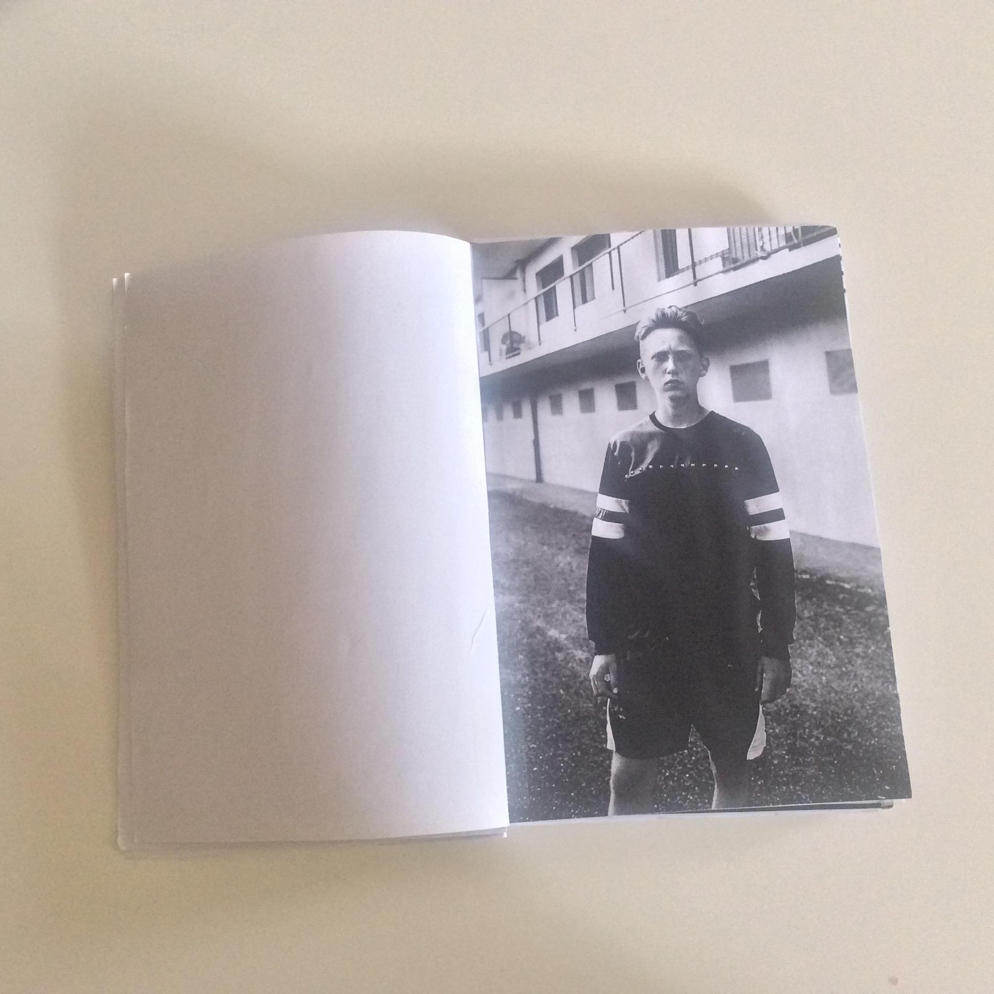 Photographies Sabrina Karp-dessin du livre Claire Jolin-les editions orange claireIMG_1457