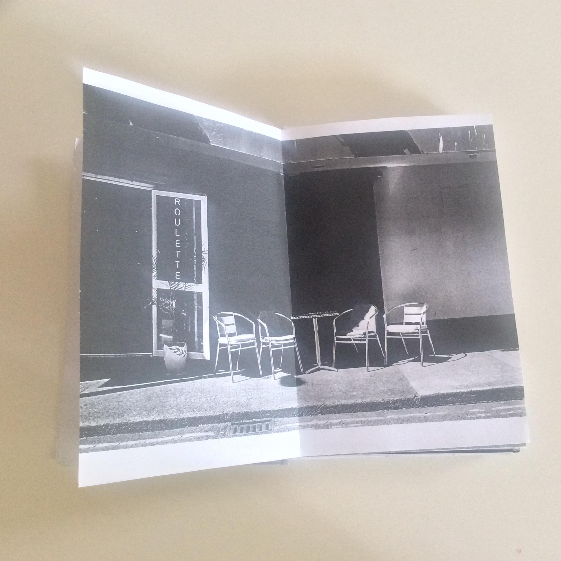 Photographies Sabrina Karp-dessin du livre Claire Jolin-les editions orange claireIMG_1458