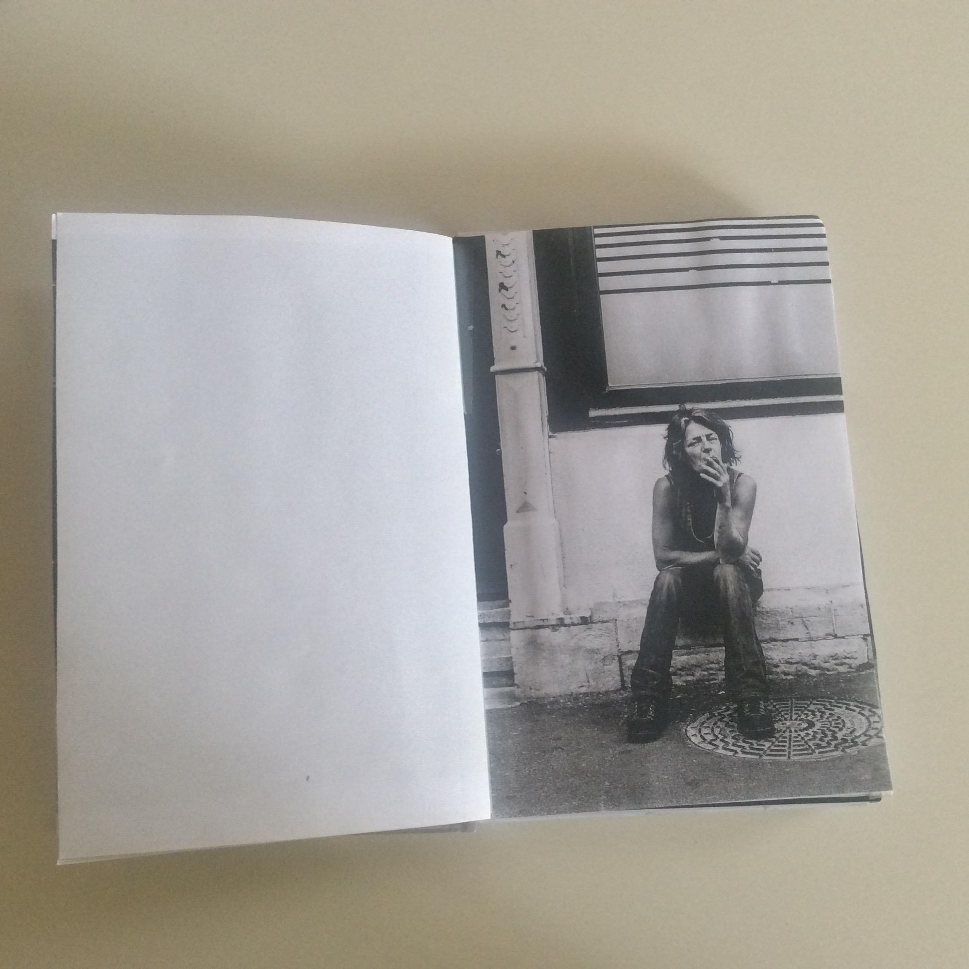 Photographies Sabrina Karp-dessin du livre Claire Jolin-les editions orange claireIMG_1459