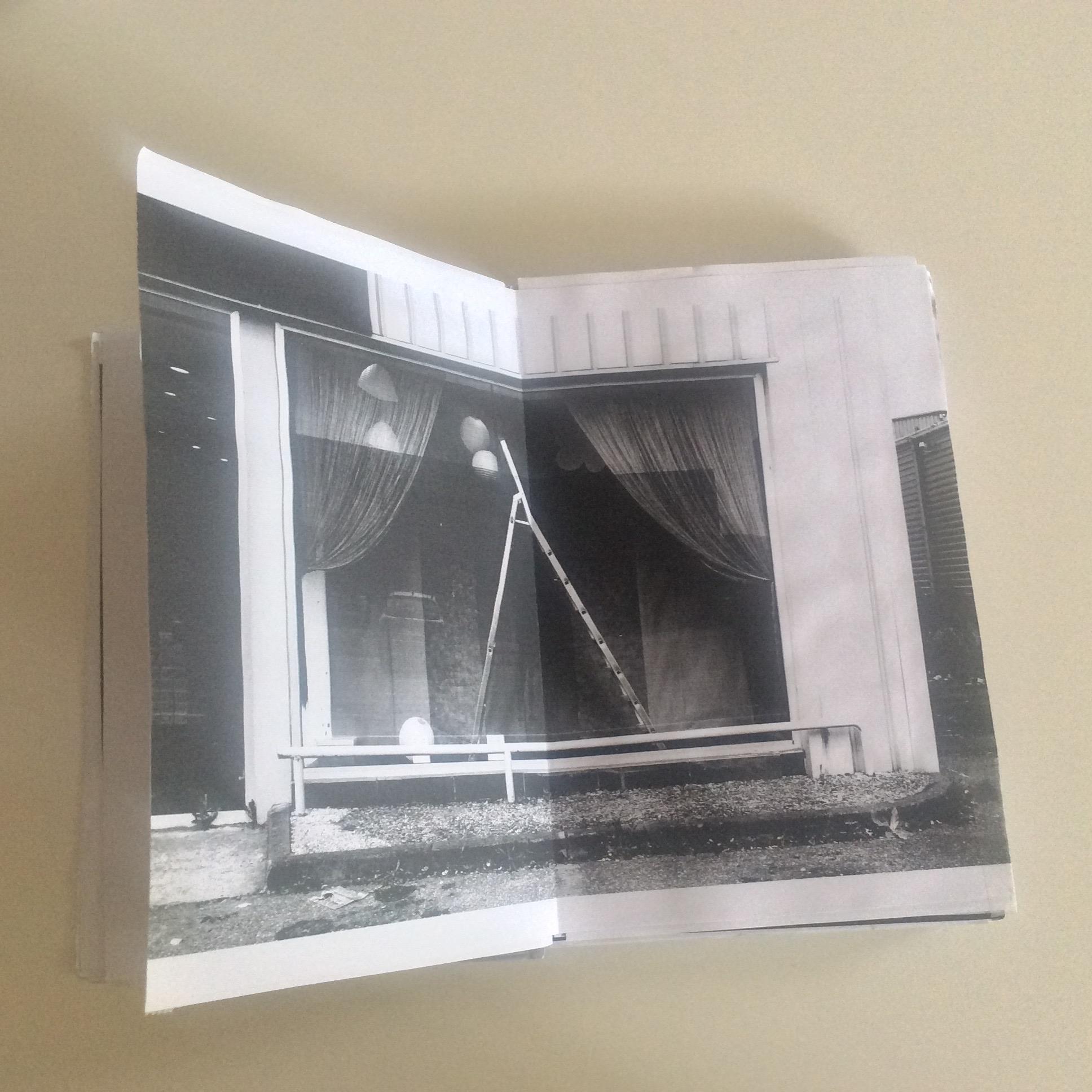 Photographies Sabrina Karp-dessin du livre Claire Jolin-les editions orange claireIMG_1460