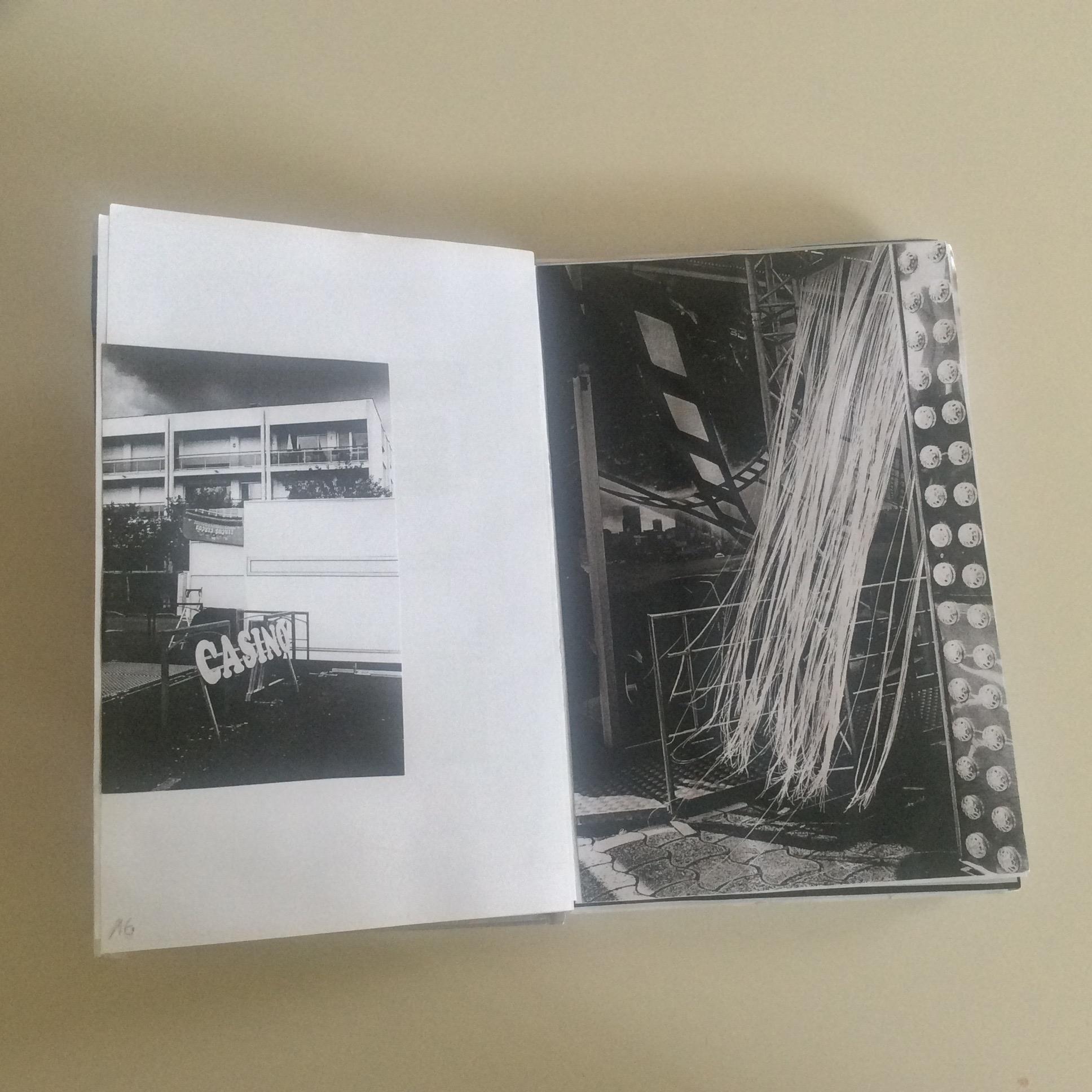 Photographies Sabrina Karp-dessin du livre Claire Jolin-les editions orange claireIMG_1461