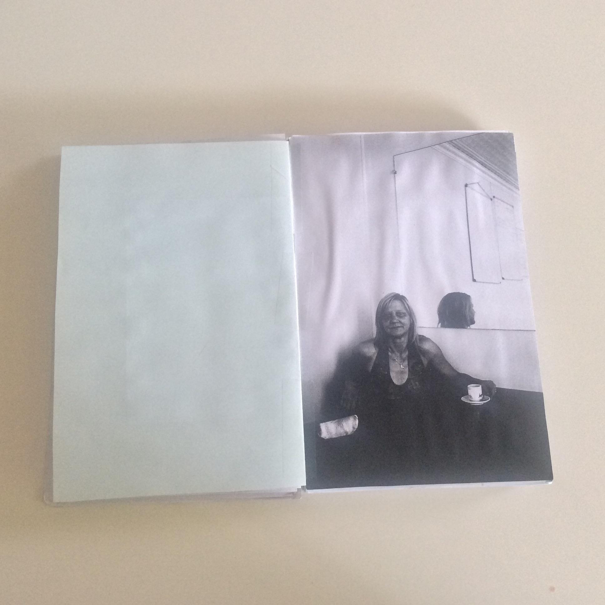 Photographies Sabrina Karp-dessin du livre Claire Jolin-les editions orange claireIMG_1464
