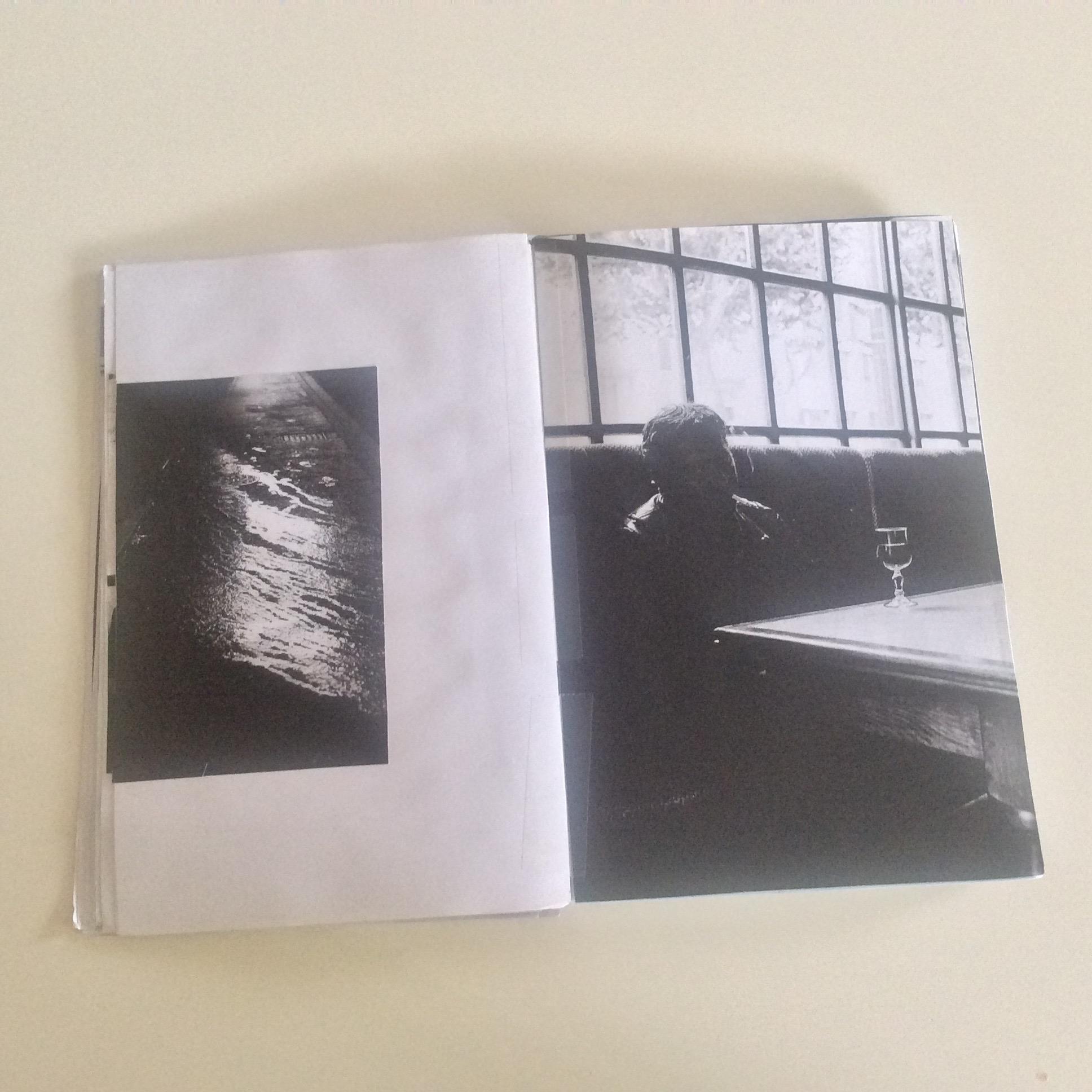 Photographies Sabrina Karp-dessin du livre Claire Jolin-les editions orange claireIMG_1466