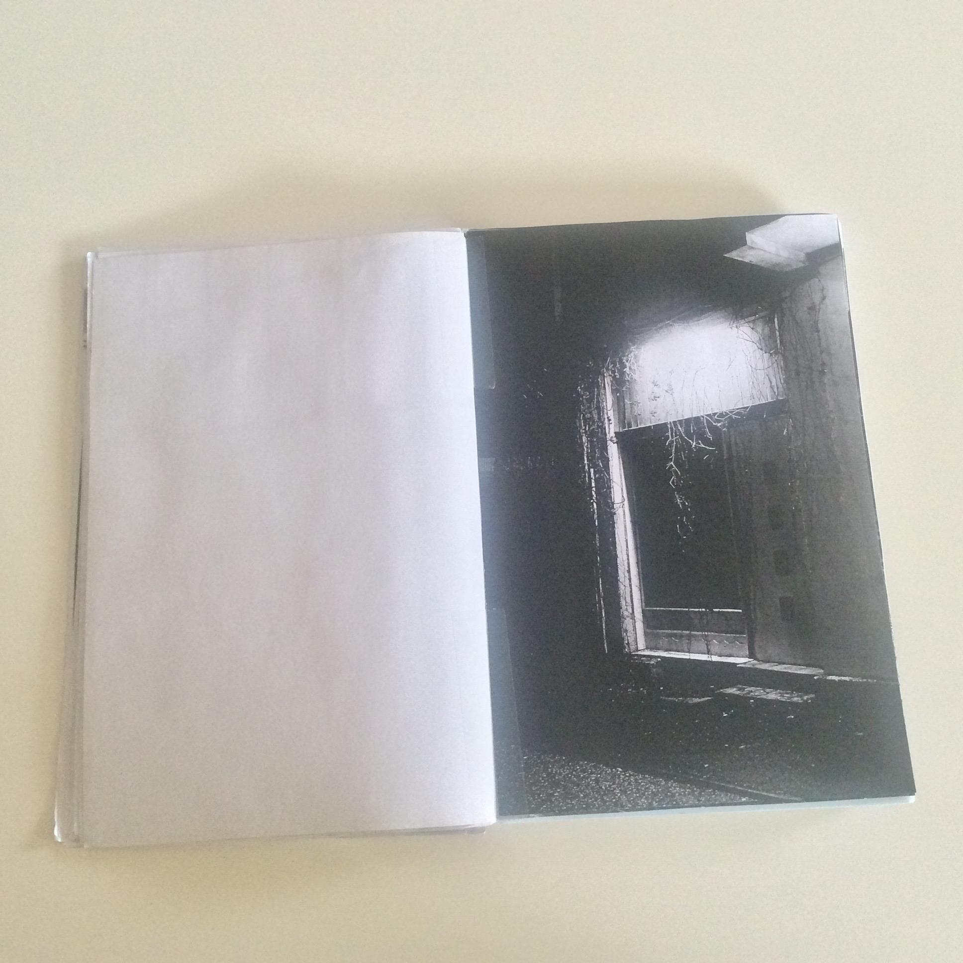 Photographies Sabrina Karp-dessin du livre Claire Jolin-les editions orange claireIMG_1467