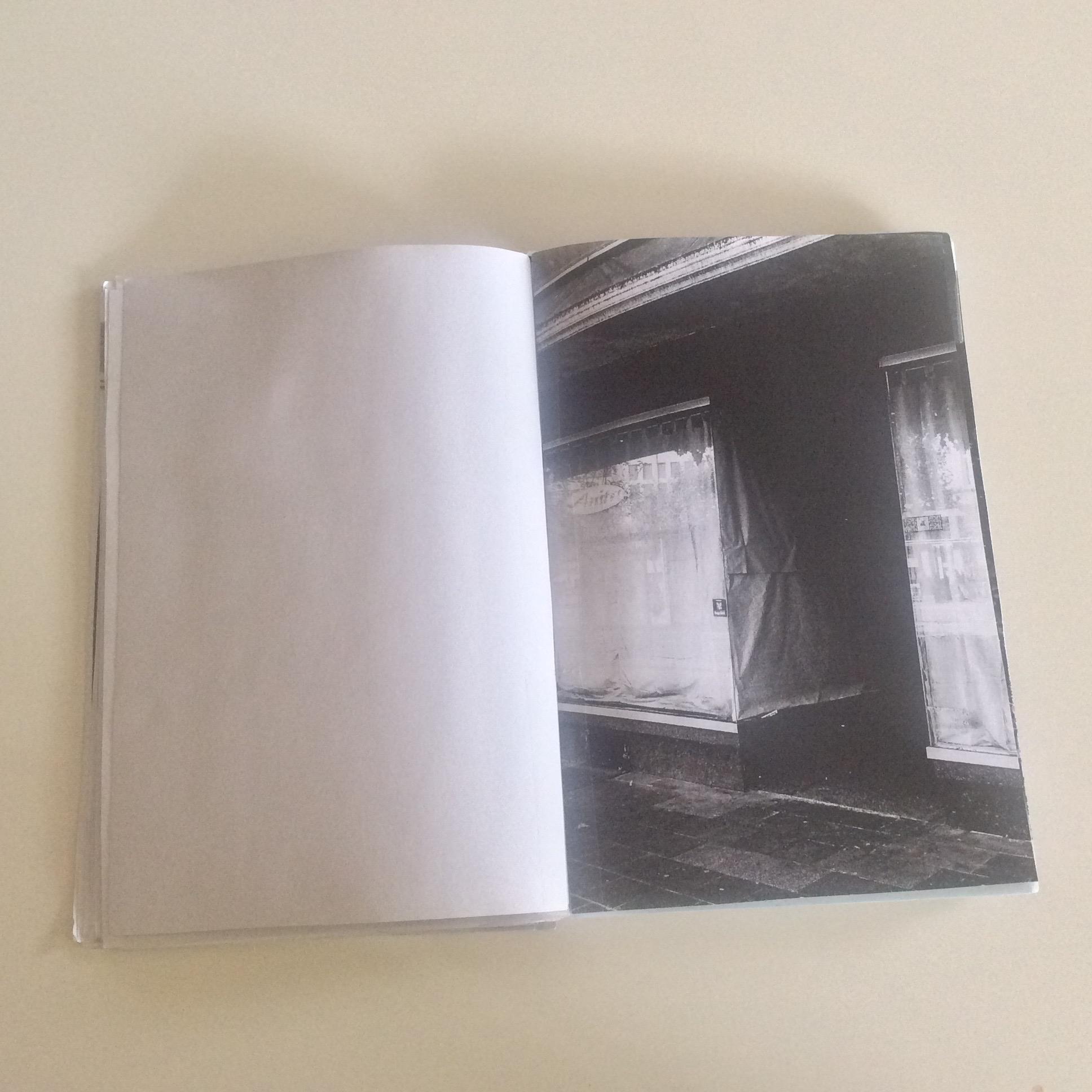 Photographies Sabrina Karp-dessin du livre Claire Jolin-les editions orange claireIMG_1468