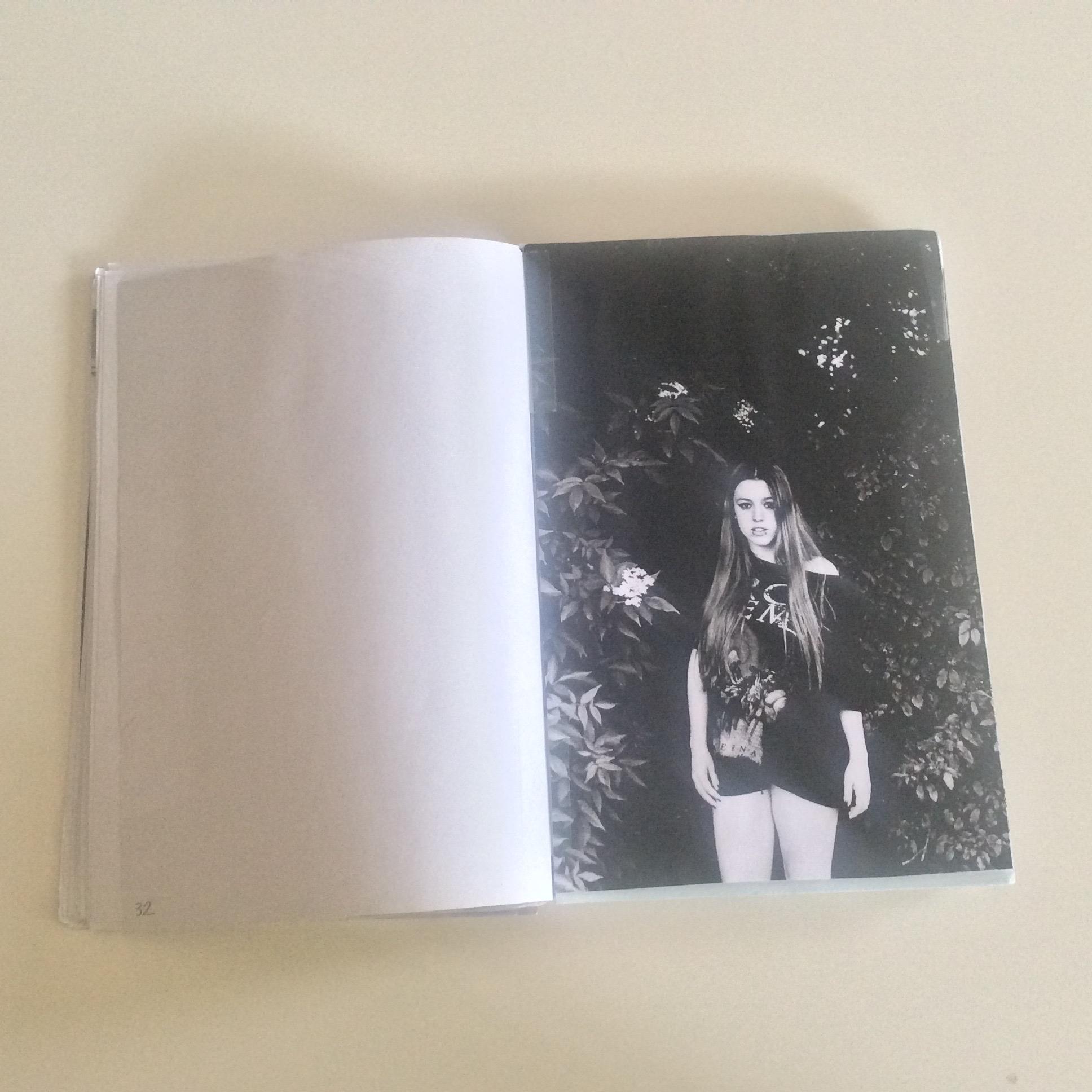 Photographies Sabrina Karp-dessin du livre Claire Jolin-les editions orange claireIMG_1469