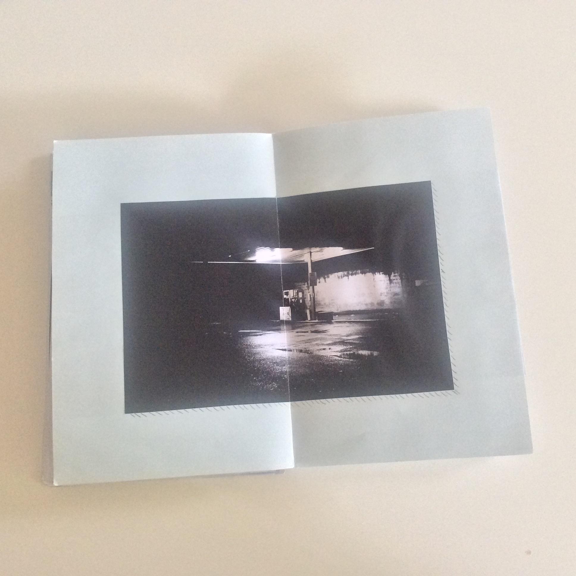 Photographies Sabrina Karp-dessin du livre Claire Jolin-les editions orange claireIMG_1473