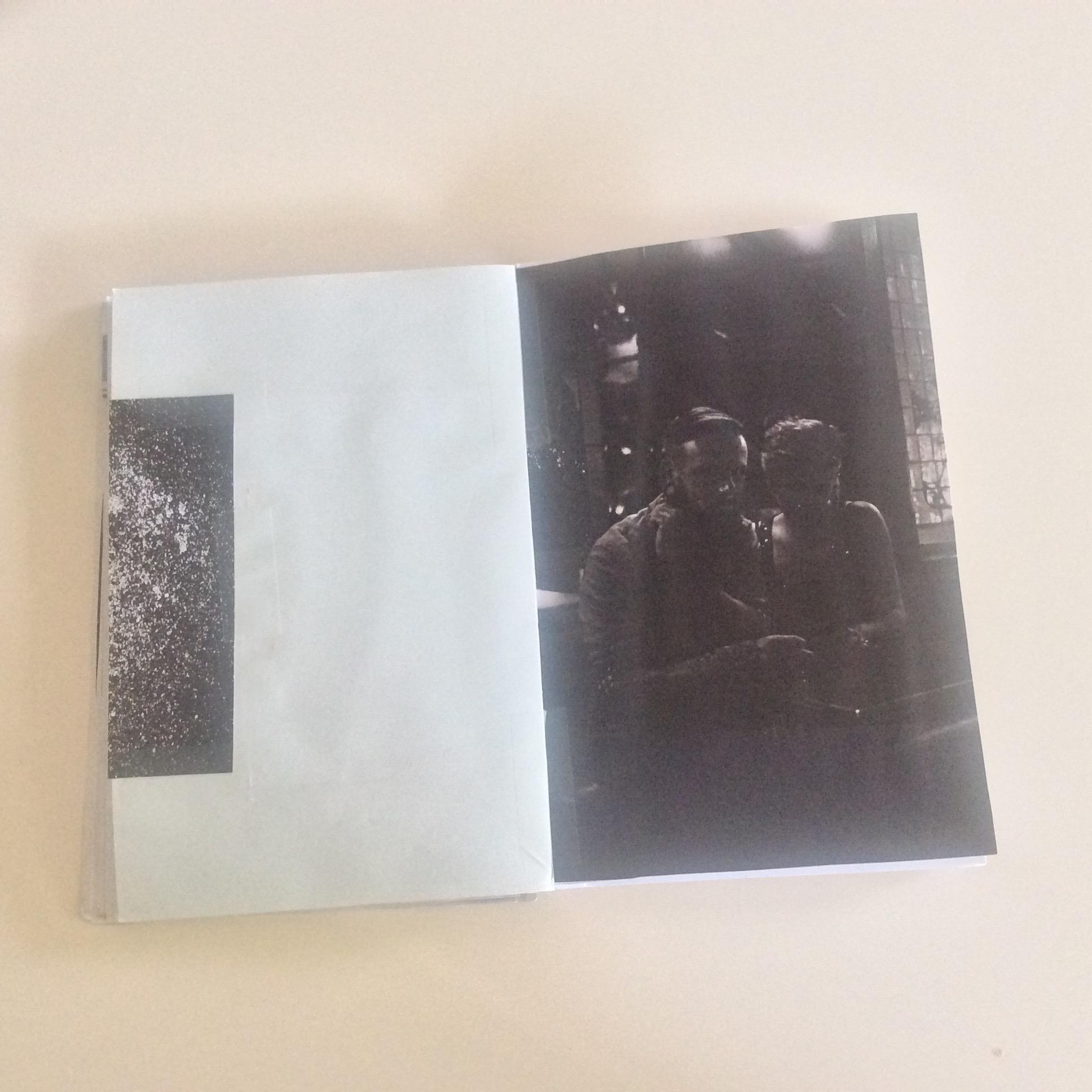 Photographies Sabrina Karp-dessin du livre Claire Jolin-les editions orange claireIMG_1474