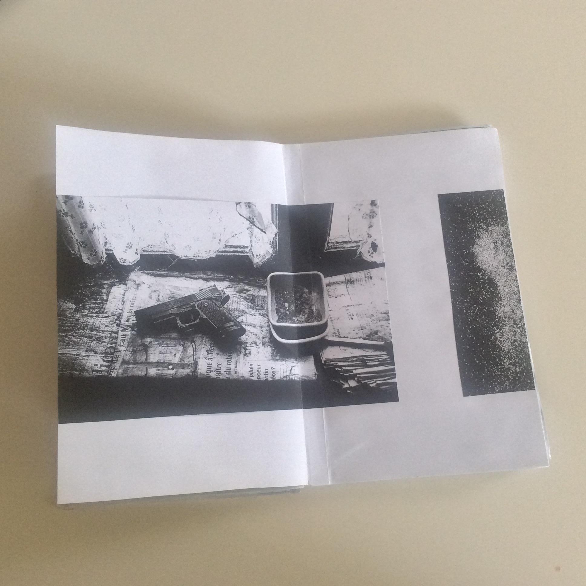 Photographies Sabrina Karp-dessin du livre Claire Jolin-les editions orange claireIMG_1475