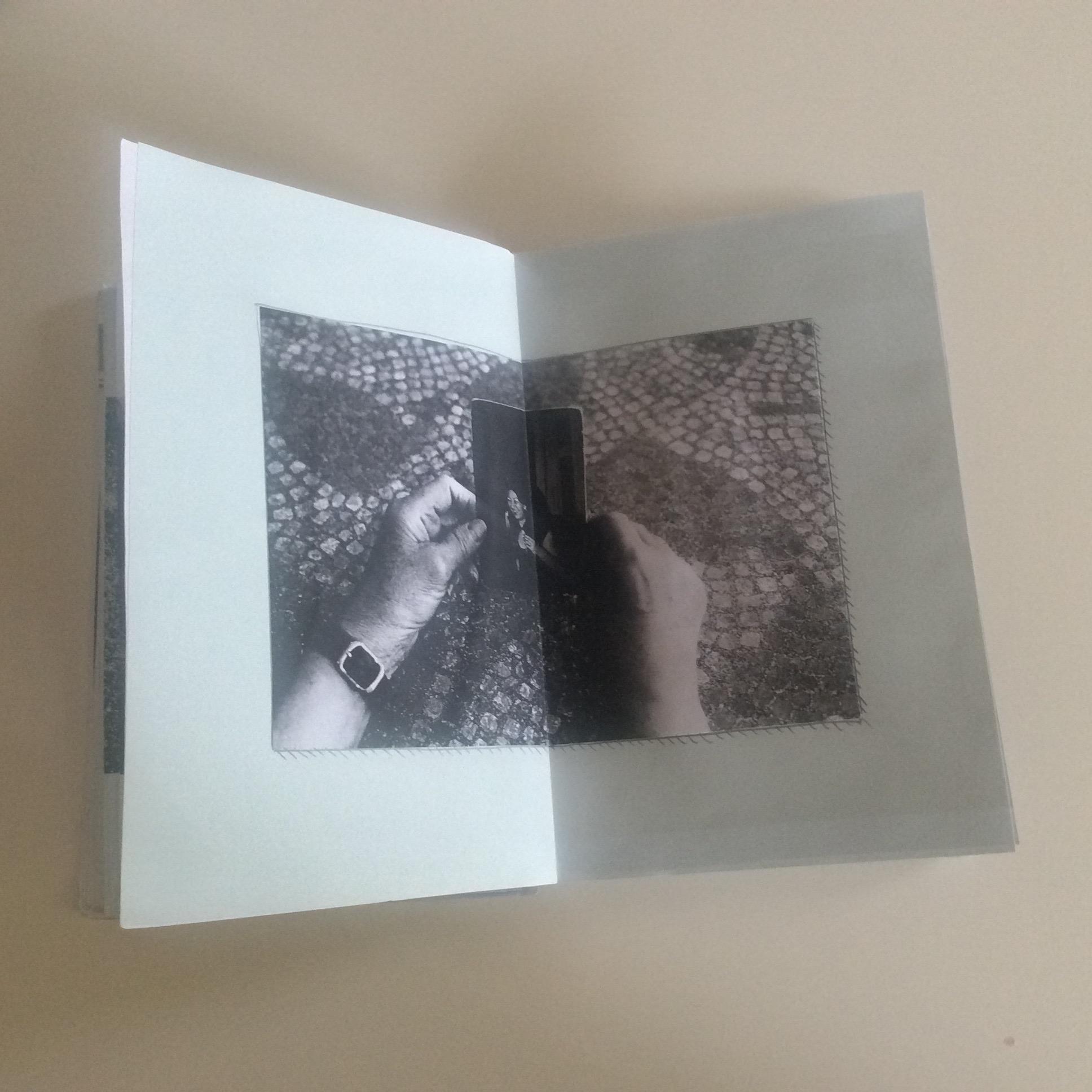 Photographies Sabrina Karp-dessin du livre Claire Jolin-les editions orange claireIMG_1476