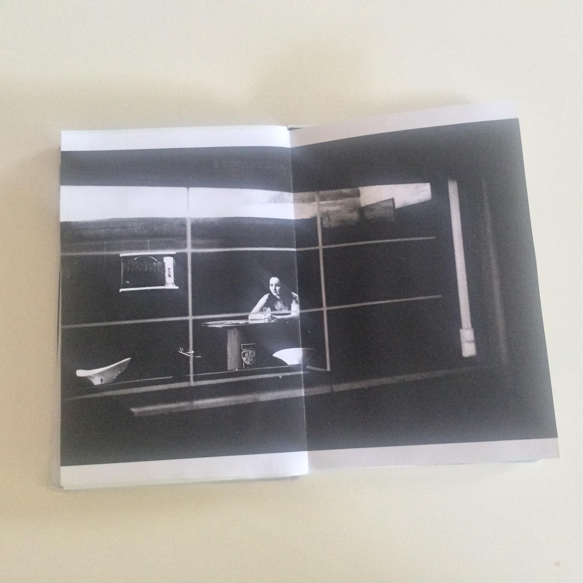 Photographies Sabrina Karp-dessin du livre Claire Jolin-les editions orange claireIMG_1477