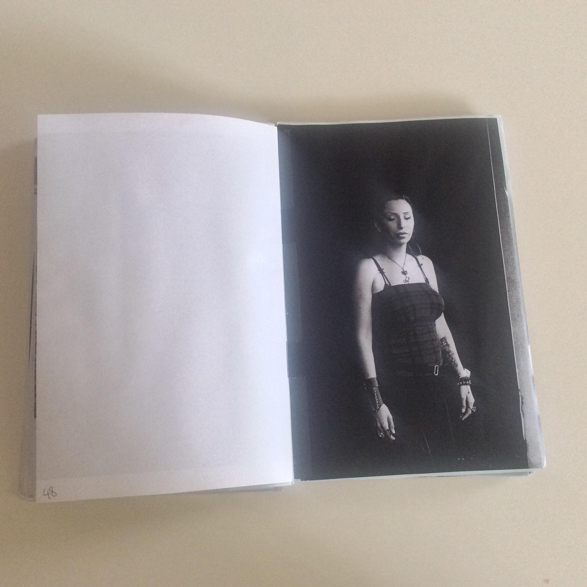 Photographies Sabrina Karp-dessin du livre Claire Jolin-les editions orange claireIMG_1478