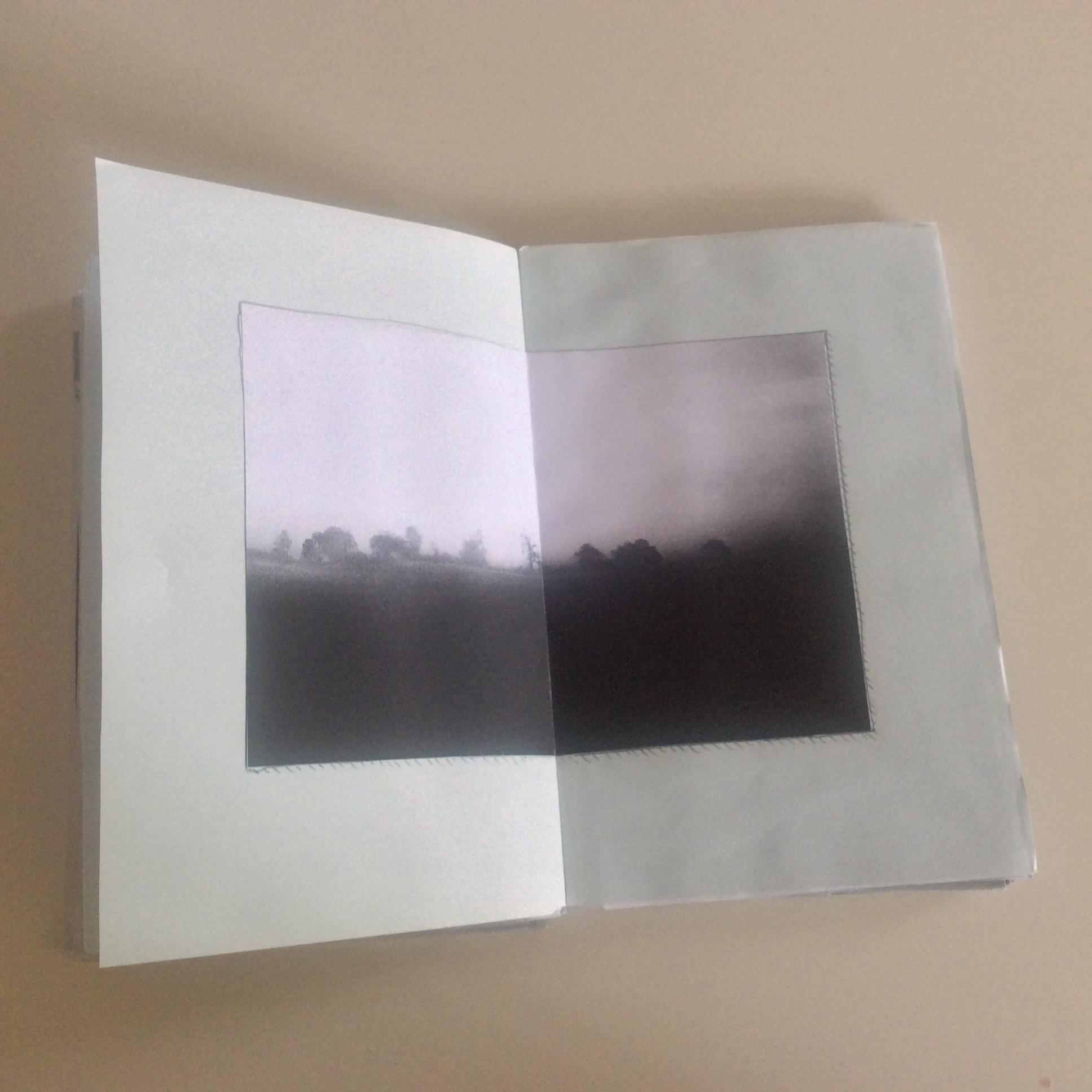 Photographies Sabrina Karp-dessin du livre Claire Jolin-les editions orange claireIMG_1480