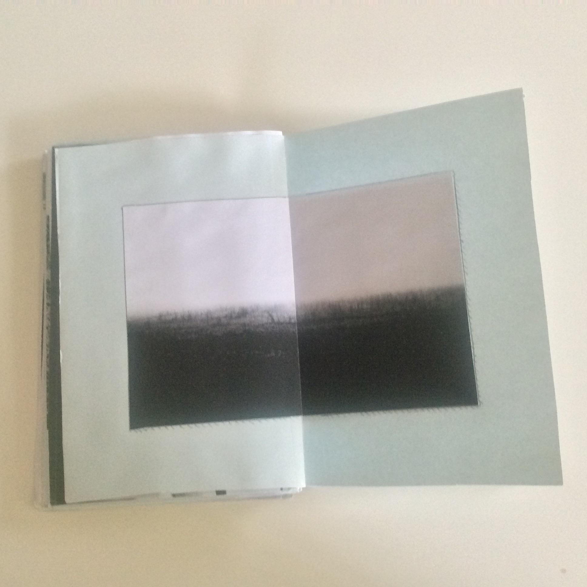 Photographies Sabrina Karp-dessin du livre Claire Jolin-les editions orange claireIMG_1482