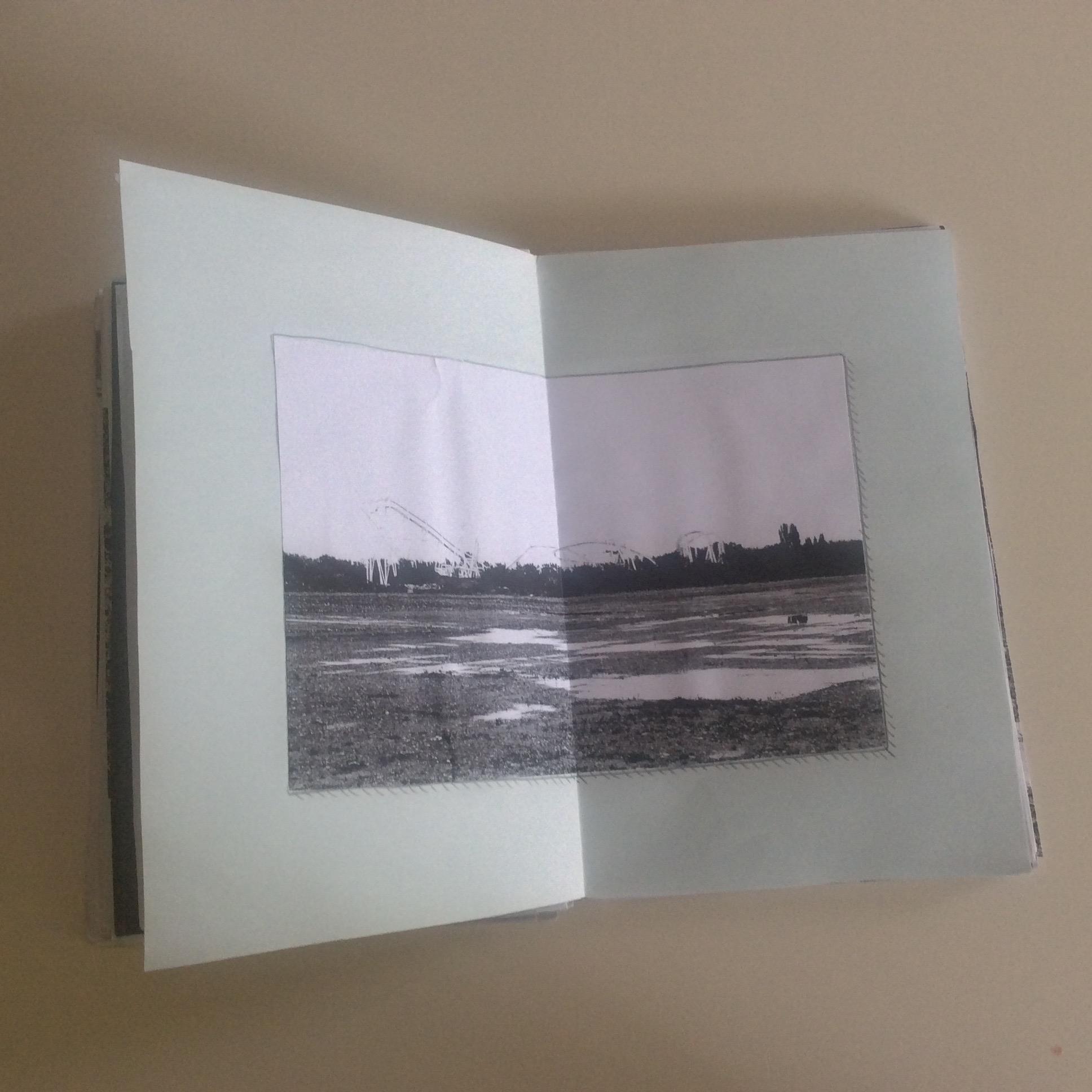 Photographies Sabrina Karp-dessin du livre Claire Jolin-les editions orange claireIMG_1483