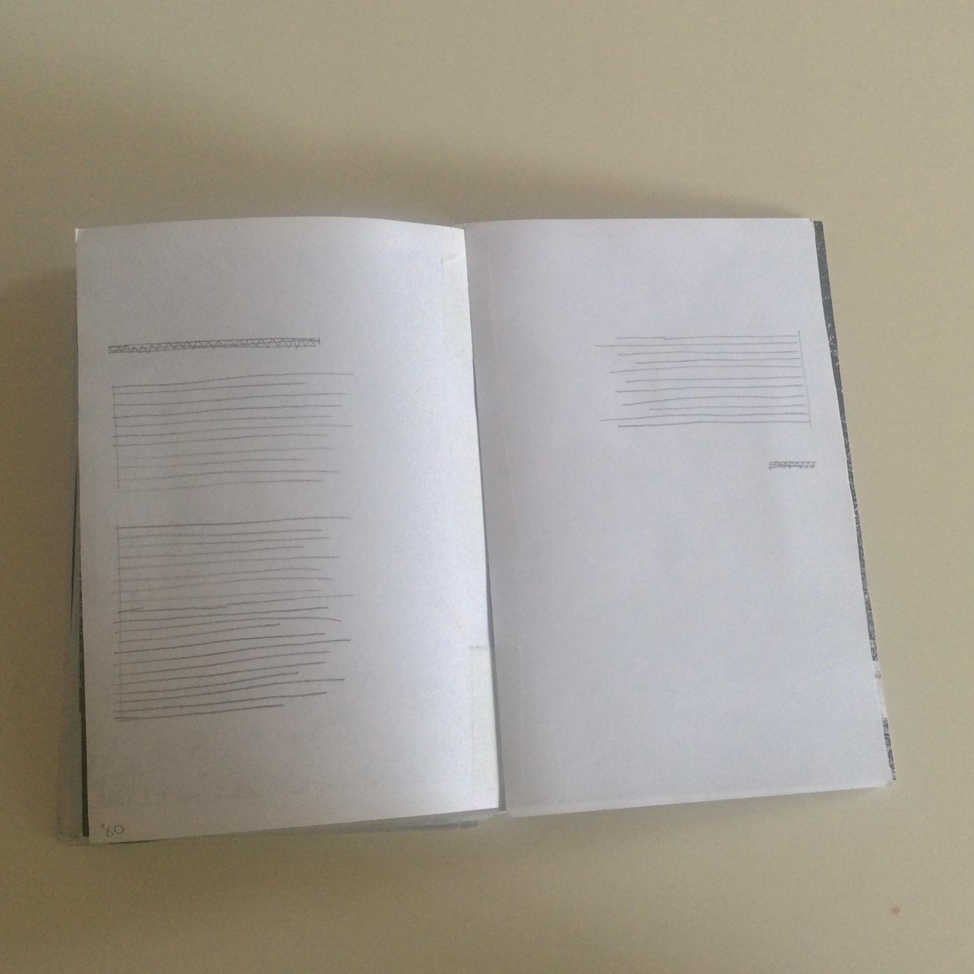 Photographies Sabrina Karp-dessin du livre Claire Jolin-les editions orange claireIMG_1493