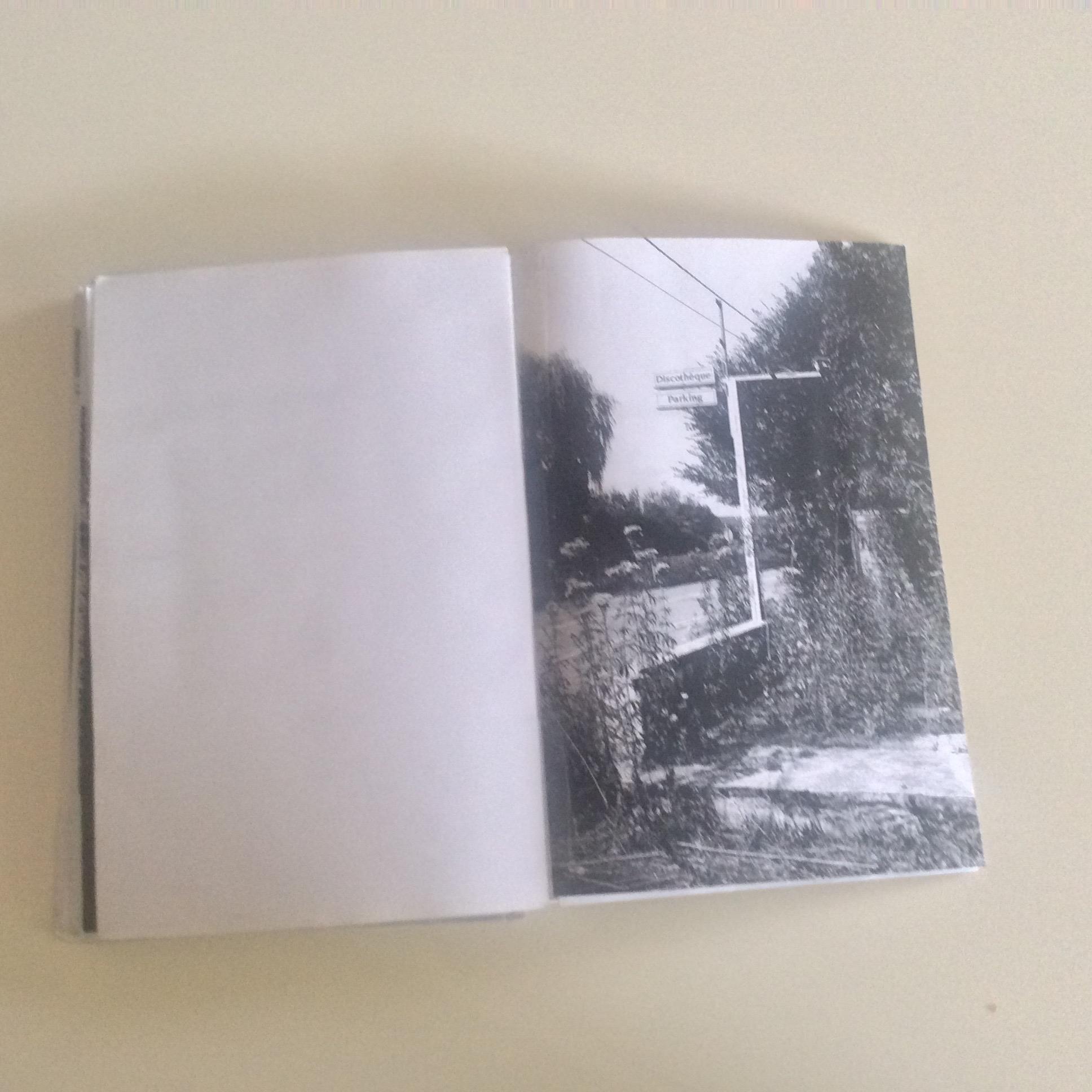 Photographies Sabrina Karp-dessin du livre Claire Jolin-les editions orange claireIMG_1494