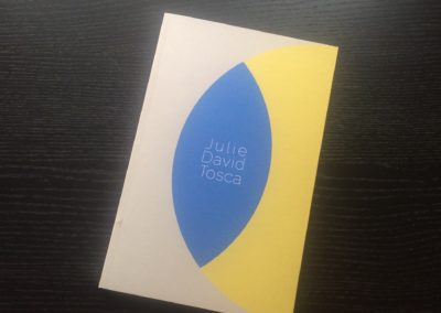album de famille-dessin du livre Claire Jolin-les editions orange claireIMG_1556