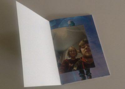 bruges-photographies et dessin du livre Claire Jolin-les editions orange claireIMG_1426