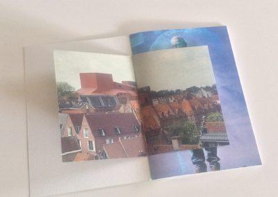 bruges-photographies et dessin du livre Claire Jolin-les editions orange claireIMG_1427
