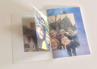 bruges-photographies et dessin du livre Claire Jolin-les editions orange claireIMG_1428