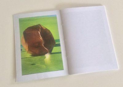 bruges-photographies et dessin du livre Claire Jolin-les editions orange claireIMG_1430