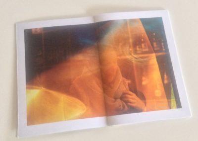 bruges-photographies et dessin du livre Claire Jolin-les editions orange claireIMG_1431