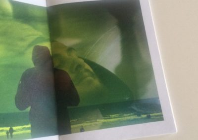 bruges-photographies et dessin du livre Claire Jolin-les editions orange claireIMG_1433