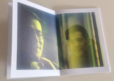 bruges-photographies et dessin du livre Claire Jolin-les editions orange claireIMG_1434