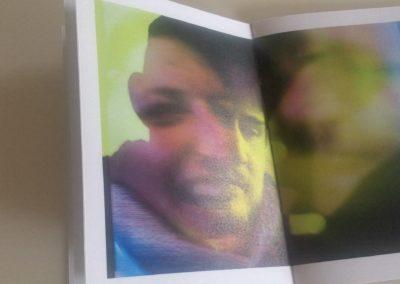 bruges-photographies et dessin du livre Claire Jolin-les editions orange claireIMG_1435