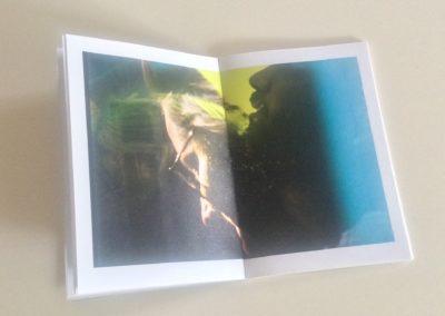 bruges-photographies et dessin du livre Claire Jolin-les editions orange claireIMG_1437