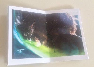 bruges-photographies et dessin du livre Claire Jolin-les editions orange claireIMG_1438