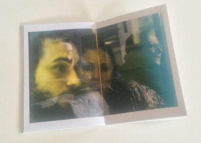 bruges-photographies et dessin du livre Claire Jolin-les editions orange claireIMG_1440