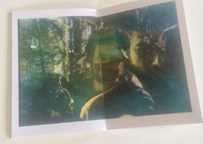 bruges-photographies et dessin du livre Claire Jolin-les editions orange claireIMG_1441