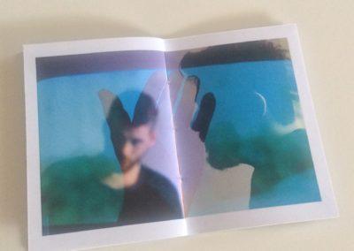 bruges-photographies et dessin du livre Claire Jolin-les editions orange claireIMG_1443
