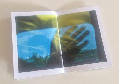bruges-photographies et dessin du livre Claire Jolin-les editions orange claireIMG_1444