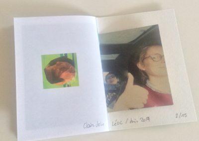 bruges-photographies et dessin du livre Claire Jolin-les editions orange claireIMG_1445