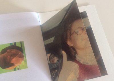 bruges-photographies et dessin du livre Claire Jolin-les editions orange claireIMG_1446