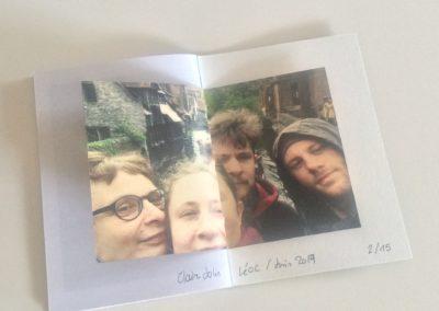 bruges-photographies et dessin du livre Claire Jolin-les editions orange claireIMG_1448