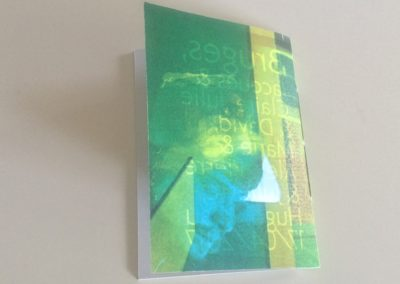 bruges-photographies et dessin du livre Claire Jolin-les editions orange claireIMG_1451