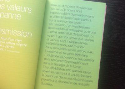 la tentation de l'humain-Jean Marc Louis-dessin du livre Claire Jolin-les editions de La SemaineIMG_1542