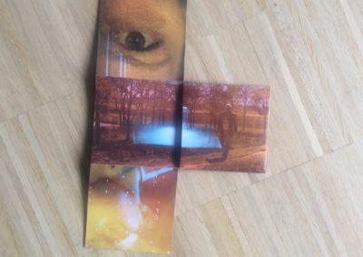 oeil-photographies et dessin du livre Claire Jolin-IMG_1414-les-editions-orange-claire