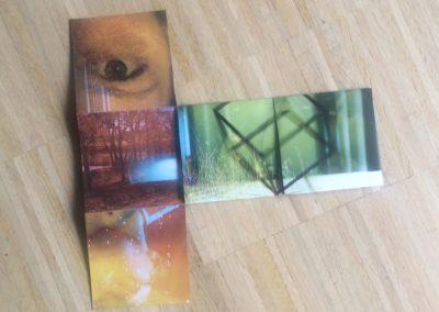oeil-photographies et dessin du livre Claire Jolin-IMG_1415-les-editions-orange-claire