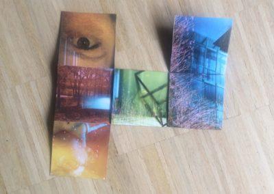 oeil-photographies et dessin du livre Claire Jolin-IMG_1416-les-editions-orange-claire