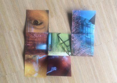oeil-photographies et dessin du livre Claire Jolin-IMG_1417-les-editions-orange-claire